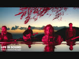 5 Seconds Of Summer - Lie To Me (Acoustic)