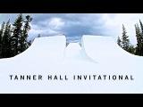 Tanner Hall Invitational