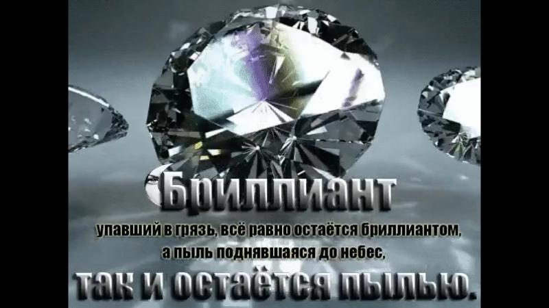 Doc241320133_462838847.mp4