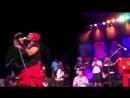 ♡C.C. White - Soul Kirtan♡ - ✩Maha Mantra (Motown Funk)✩ (Feat. Dave Stringer Niko Walsh)