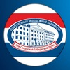 Молодежный парламент Самарской области