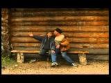 Дальнобойщики [1 сезон - 19 серия] - Далеко от Москвы