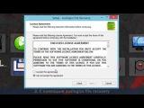 Как восстановить удаленные файлы - Video Dailymotion