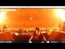 Fatima Hajji FIREWORKS @ Awakenings Female Hard Techno Special 28-12-2013 Gashouder Amsterdam