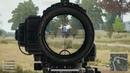 Highlights 1 AG_XtayL-Sniper.