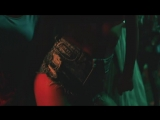 DJ Khaled - Wild Thoughts ft. Rihanna, Bryson Tiller.mp4