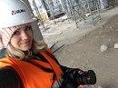 Tatiana Tsarenko фото #19