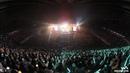 180512 '레드벨벳 Red Velvet ' 드림콘서트 떼창 Fanchant Wide Angle 직캠 Fancam by wA