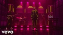 Years Years - If Youre Over Me Live On Late Night With Seth Meyers/2018