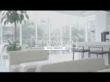 Kang Sung Hoon - Hoony Place (teaser)