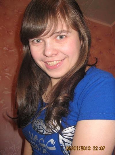 Людмила Посохова, 12 ноября , Иркутск, id52806491