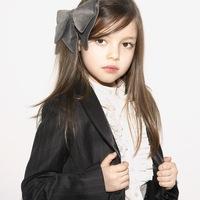 детская мода паблик вконтакте фото