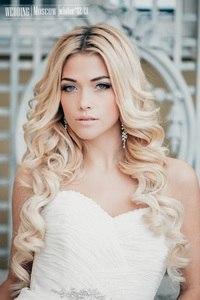 Сценарии свадьб.  Часть 3. Часть 6. Часть 7. Свадебные тренды.  Часть 1 - Прически для длинных волос Часть 2. http...