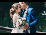 Александр и Жанна Клип