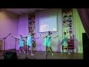 2018.05.07-День победы-05-Танец Журавли