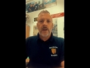 2018-06-20 Thomas Mohr (GdP-Vorsitzender Mannheim): Ursachen für die Sparmaßnahmen