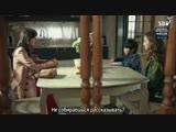 [FSG Baddest Females] Miss Ma The Goddess of Revenge   Госпожа Ма, богиня мести - 13 и 14 из 40 (рус.саб)