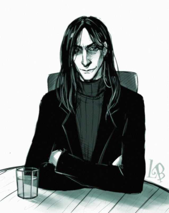 1000 ideas about young snape on pinterest snape and