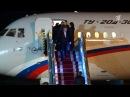 Глава МИД России Сергей Лавров прибыл с рабочим визитом в Тегеран - Первый канал