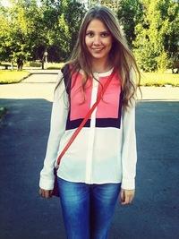 Аня Анганзорова