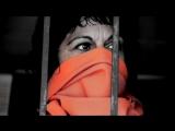 Ana Tijoux - Sacar La Voz (ft. Jorge Drexler)