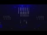 Perfume 6th Tour 2016 「cosmic Explorer」 Dome Edition