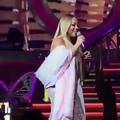 Mariah Carey #1 Fan Page on Instagram #newvideo #repost @mariahfreakincarey