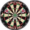 Дартс-клуб «Bull's eye» г.Чита