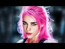 Trance Best of Female Vocal Trance 2018 Mix Dreaming Music 18