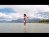 Firebeatz - Till The Sun Comes Up ft. Vertel (Baseclips.ru)