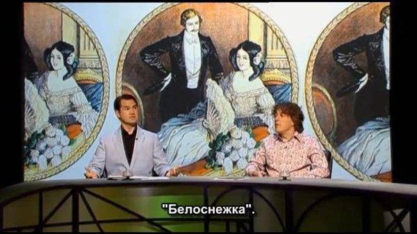Фото №402125036 со страницы Арсения Камалидинова