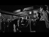 Schindler's list.(final scene) Sound - ENG Subs - ENG
