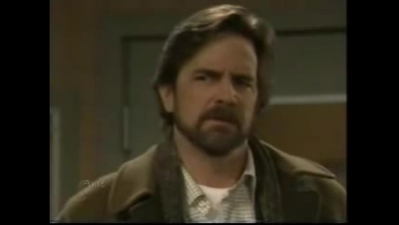 GH 01.17.03 - Zander and Cameron come face to face