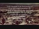 Die Wahrheit über den 2. Weltkrieg - Die Sieger schreiben die Geschichte (Doku Deutsch)