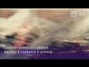50 лет со дня гибели Юрия Гагарина