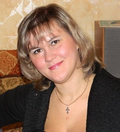 Никитенкова Ольга, 11 декабря , Ростов-на-Дону, id228966606