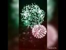 InShot_20180713_225755882.mp4