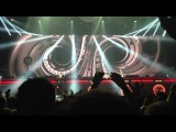28-29.12.2013 - Armin Only Intense, Kiev
