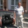 Oleg Zagumyonny