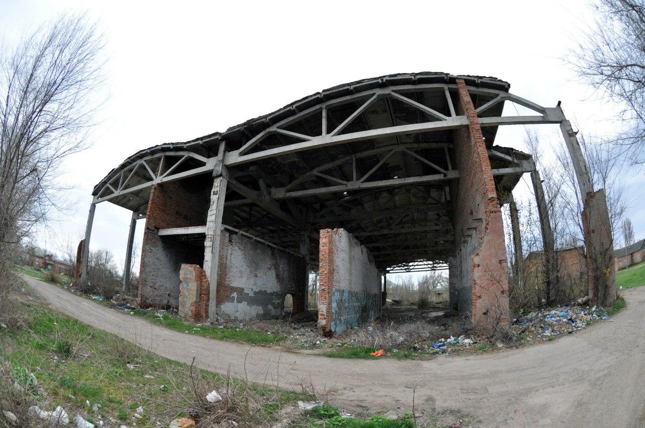 проститутки ростовской области станица егорлыкская