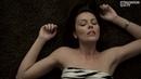 Jean Claude Ades vs. Lenny Fontana feat. Tyra Juliette - Nite Time