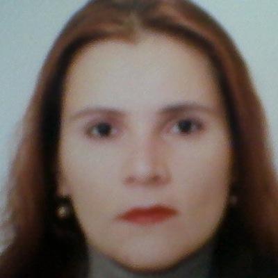 Анжела Герасимова-Костюк, 28 марта 1971, Гомель, id218997733