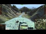КРАНты #51 ~ AMX 50 Foch [wot-vod.ru]