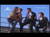 John Travolta And Olivia Newton John - Summer Nights (HD)