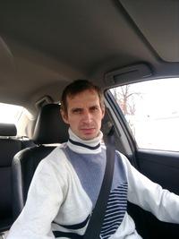 Вадим Бочков