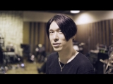 DOCUMENTARY OF 13TH ANNIVERSARY -13 GALLOWS- THE FIVE BLACKEST CROWS 18.03.11 MAKUHARI MESSE - (08.08.2018)