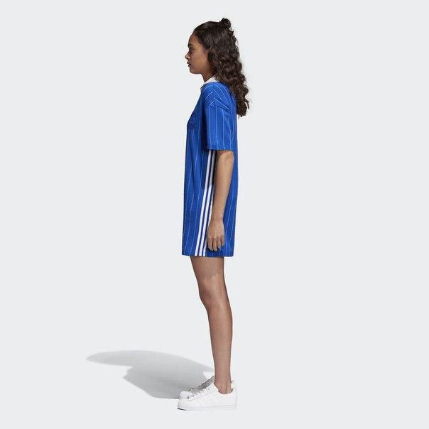 Платье FSH L DRESS
