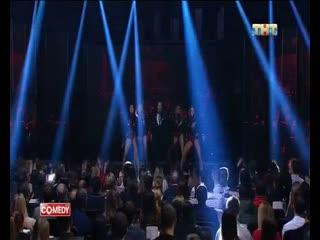 Артур Пирожков - Зацепила