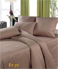 ткань для постельного белья купить в витебске
