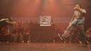 JOHN HOPE vs JOKER | I LOVE THIS DANCE ALL STAR GAME 2018